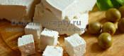 Сыр «Фета» диетический