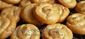 Воздушное овсяное печенье (с Атаки)